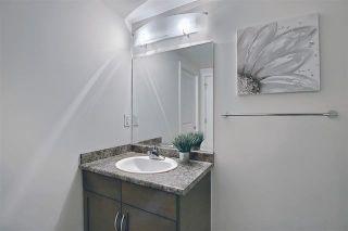 Photo 31: 103 35 STURGEON Road: St. Albert Condo for sale : MLS®# E4259292