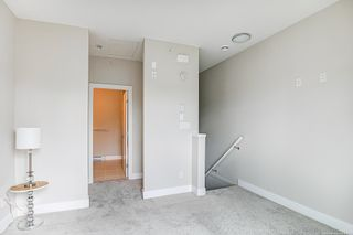 """Photo 27: 7 5132 CANADA Way in Burnaby: Burnaby Lake Townhouse for sale in """"SAVLIE ROW"""" (Burnaby South)  : MLS®# R2596994"""
