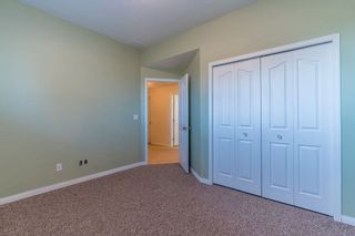 Photo 28: 49080 RGE RD 273: Rural Leduc County House for sale : MLS®# E4238842