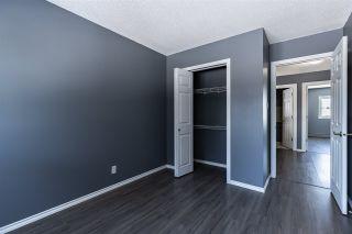 Photo 23: 15204 94 Street in Edmonton: Zone 02 House for sale : MLS®# E4235936