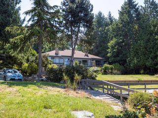 Photo 62: 1032/1034 Lands End Rd in North Saanich: NS Lands End House for sale : MLS®# 883150