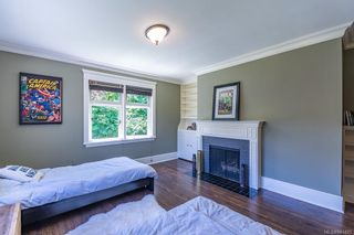 Photo 25: 3295 Ripon Rd in Oak Bay: OB Uplands House for sale : MLS®# 841425