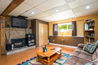 Photo 21: 14196 PARK Drive in Surrey: Bolivar Heights House for sale (North Surrey)  : MLS®# R2587948