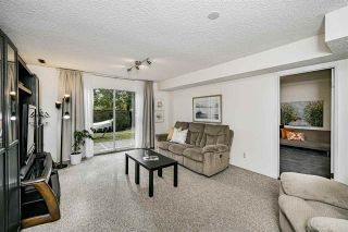 "Photo 22: 39 1140 FALCON Drive in Coquitlam: Eagle Ridge CQ Townhouse for sale in ""FALCON GATE"" : MLS®# R2491133"