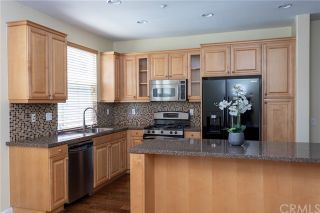 Photo 9: 37 Sheridan in Ladera Ranch: Residential for sale (LD - Ladera Ranch)  : MLS®# OC21110026