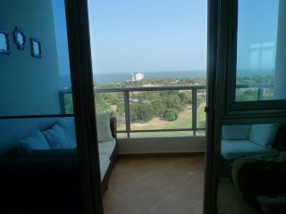 Photo 9: Beautiful Coronado Golf Apartment for Sale