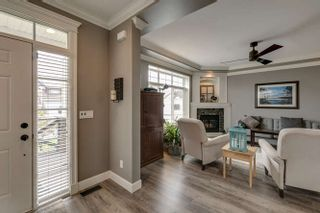 """Photo 8: 32678 GREENE Place in Mission: Mission BC House for sale in """"TUNBRIDGE STATION"""" : MLS®# R2388077"""