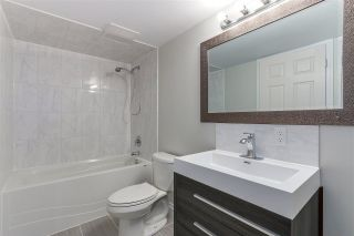 Photo 16: 23269 124A Avenue in Maple Ridge: East Central House for sale : MLS®# R2277483