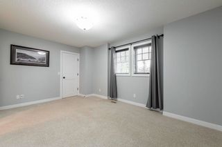 Photo 25: 2127 AUSTIN Link in Edmonton: Zone 56 Attached Home for sale : MLS®# E4255544