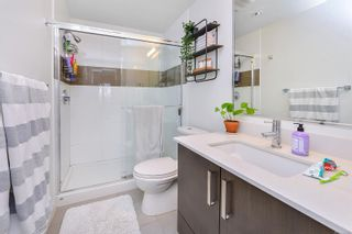 Photo 13: 102 290 Wilfert Rd in : VR View Royal Condo for sale (View Royal)  : MLS®# 870587