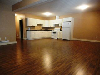 Photo 12: 35677 ZANATTA Place in Abbotsford: Abbotsford East House for sale : MLS®# F1321235