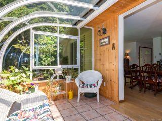 Photo 15: 7711 Vivian Way in FANNY BAY: CV Union Bay/Fanny Bay House for sale (Comox Valley)  : MLS®# 795509