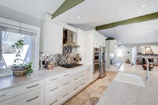Photo 12: 3203 12 Avenue SE in Calgary: Albert Park/Radisson Heights Detached for sale : MLS®# A1139015
