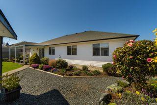 Photo 27: 375 Clarkson Pl in : PQ Parksville House for sale (Parksville/Qualicum)  : MLS®# 888405
