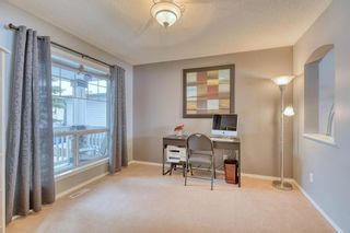 Photo 6: 262 Panamount Close NW in Calgary: Panorama Hills Detached for sale : MLS®# A1050562