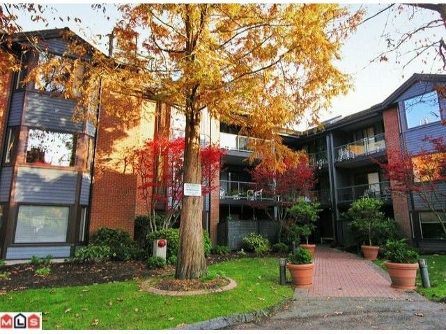 FEATURED LISTING: 306 - 15300 17TH Avenue Surrey