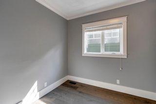 Photo 43: 429 8A Street NE in Calgary: Bridgeland/Riverside Detached for sale : MLS®# A1146319