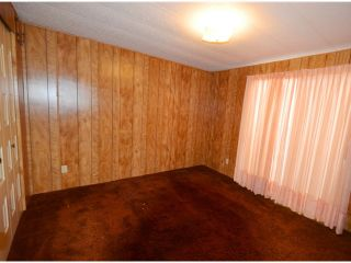 Photo 4: 21821 124TH Avenue in Maple Ridge: West Central Manufactured Home for sale : MLS®# V971060