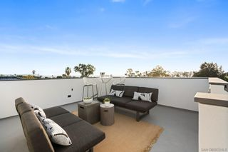 Photo 49: LA JOLLA House for sale : 4 bedrooms : 5433 Taft Ave
