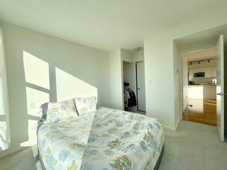 """Photo 12: 1602 1723 ALBERNI Street in Vancouver: West End VW Condo for sale in """"THE PARK"""" (Vancouver West)  : MLS®# R2613268"""
