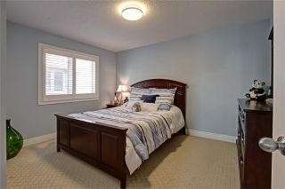 Photo 13: 2393 Eighth Line in Oakville: Iroquois Ridge North House (2-Storey) for lease : MLS®# W5204286