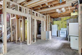Photo 29: 11201 96 Street in Edmonton: Zone 05 House Triplex for sale : MLS®# E4247931