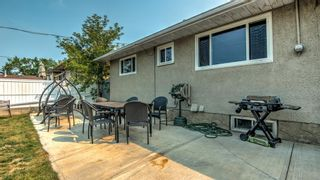 Photo 33: 2906 26 Avenue SE in Calgary: Southview Detached for sale : MLS®# A1133449