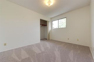 Photo 19: 10150 144 Street in Edmonton: Zone 21 House Fourplex for sale : MLS®# E4244785