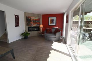 Photo 5: 178 1 Snow Street in Winnipeg: University Heights Condominium for sale (1K)  : MLS®# 202122316