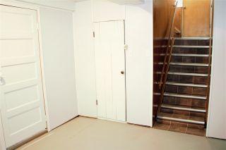 Photo 14: 5228 47 Street: Barrhead House for sale : MLS®# E4231392