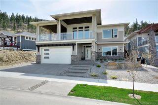 Photo 15: 5637 Mountainside Drive, Kelowna, BC V1W 5L5 in Kelowna: House for sale : MLS®# 10156515