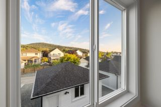 """Photo 23: 4446 STEPHEN LEACOCK Drive in Abbotsford: Abbotsford East House for sale in """"Auguston"""" : MLS®# R2613375"""