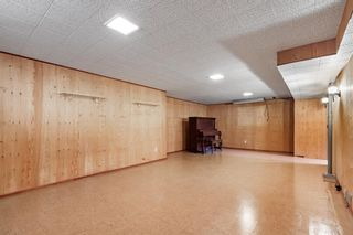 Photo 18: 48 Grafton Drive SW in Calgary: Glamorgan Detached for sale : MLS®# A1077317