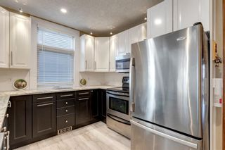 Photo 11: 1610 15 Street SE in Calgary: Inglewood Detached for sale : MLS®# A1083648