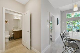 Photo 21: 501 1018 Inverness Rd in : SE Quadra Condo for sale (Saanich East)  : MLS®# 878477
