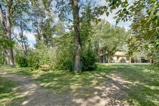 Photo 7: 3923 Edison Crescent SW in Calgary: Elbow Park Residential Land for sale : MLS®# A1066172