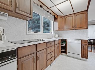 Photo 13: 4224 Vauxhall Crescent NW in Calgary: Varsity Detached for sale : MLS®# A1132269
