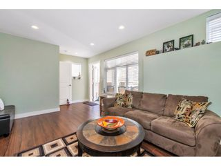 """Photo 27: 48 14377 60 Avenue in Surrey: Sullivan Station Townhouse for sale in """"Blume"""" : MLS®# R2458487"""