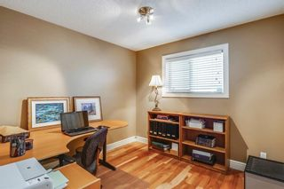 Photo 23: 74 SHAWNEE CR SW in Calgary: Shawnee Slopes House for sale : MLS®# C4226514