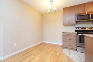 Photo 7: 207 3800 Quadra St in Saanich: SE Quadra Condo for sale (Saanich East)  : MLS®# 845125
