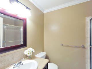 Photo 16: 9109 212A Place in Langley: Walnut Grove House for sale : MLS®# R2316767