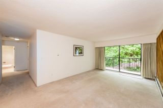 Photo 5: 307 195 MARY STREET in Port Moody: Port Moody Centre Condo for sale : MLS®# R2286182