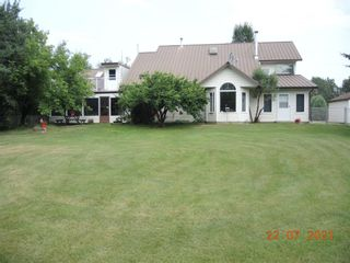 Main Photo: 208 41124 Range Road 282 Road: Rural Lacombe County Detached for sale : MLS®# A1132369