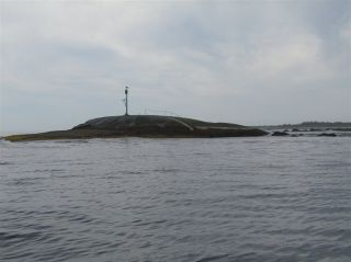 Photo 25: Pages Island in Port La Tour: 407-Shelburne County Vacant Land for sale (South Shore)  : MLS®# 202022571