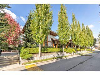 "Photo 34: 225 6688 120 Street in Surrey: West Newton Condo for sale in ""Salus"" : MLS®# R2617713"