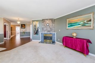 """Photo 7: 15126 75A Avenue in Surrey: East Newton House for sale in """"Chimney Hills"""" : MLS®# R2576845"""