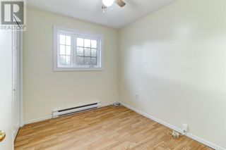 Photo 10: 21 Kerry Avenue in Conception Bay South: House for sale : MLS®# 1237719