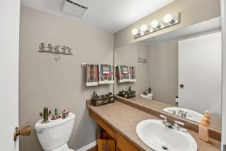 Photo 15: 206 150 W Gorge Rd in : SW Gorge Condo for sale (Saanich West)  : MLS®# 878054