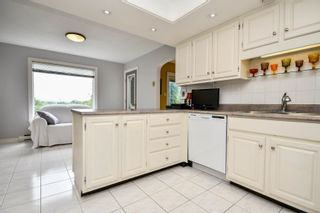 Photo 11: 40 Stoneridge Court in Bedford: 20-Bedford Residential for sale (Halifax-Dartmouth)  : MLS®# 202118918