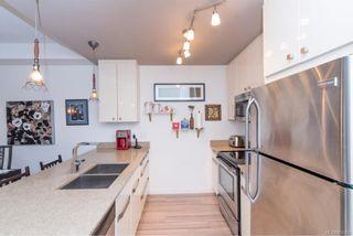 Photo 6: 304 2871 Jacklin Rd in Langford: La Langford Proper Condo for sale : MLS®# 816355